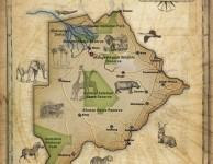Tolankwe Map1
