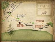 Tolankwe Map2