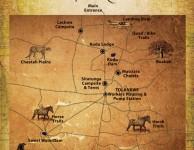 Tolankwe Map3
